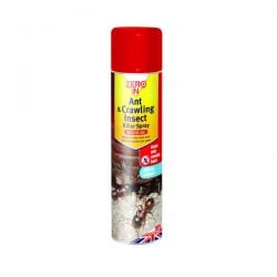 Ant Killer Spray - 300ml