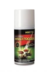 125ml Insect Fogger