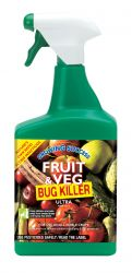 Fruit & Veg Bug Killer