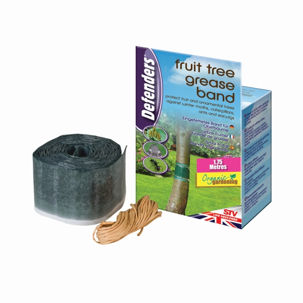 Fruit Tree Grease Band - 1.75m