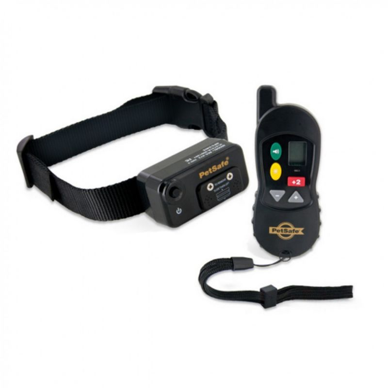 PetSafe Big Dog Remote Control Training Collar