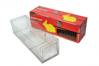 Procter Pest-Stop Rabbit Trap