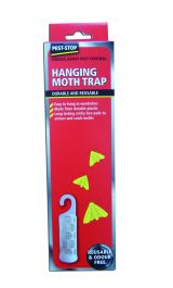 Procter Pest-Stop Hanging Moth Trap