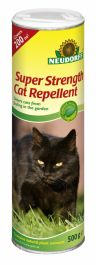 Super Strength Cat Repellent Granules - 500g