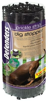 Defenders Prickle Strip - Dig Stopper by Defenders™