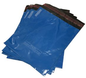 Pack of 10 Rodent Carcass Disposal Bags