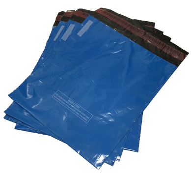 Pack of 50 Rodent Carcass Disposal Bags
