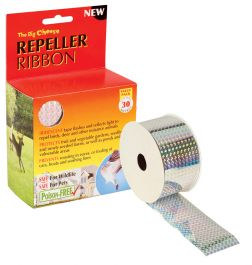 Repeller Ribbon