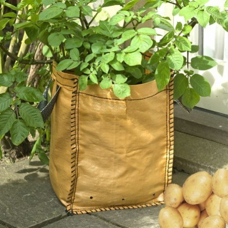 Lightweight Potato Bag