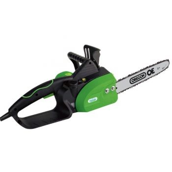 Handy THECS16Electric Chainsaw