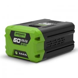 Greenworks 60V 2Ah (108wh) Battery