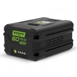 Greenworks 60V 4Ah (108wh) Battery