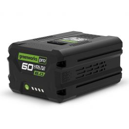 Greenworks 60v 324wh (6.0ah) Battery