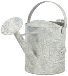 Lion Head Watering Can - 43.2 cm (1ft 5in )