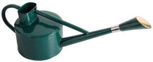 63.5 cm (2ft 1 in) Long Spout Watering Can