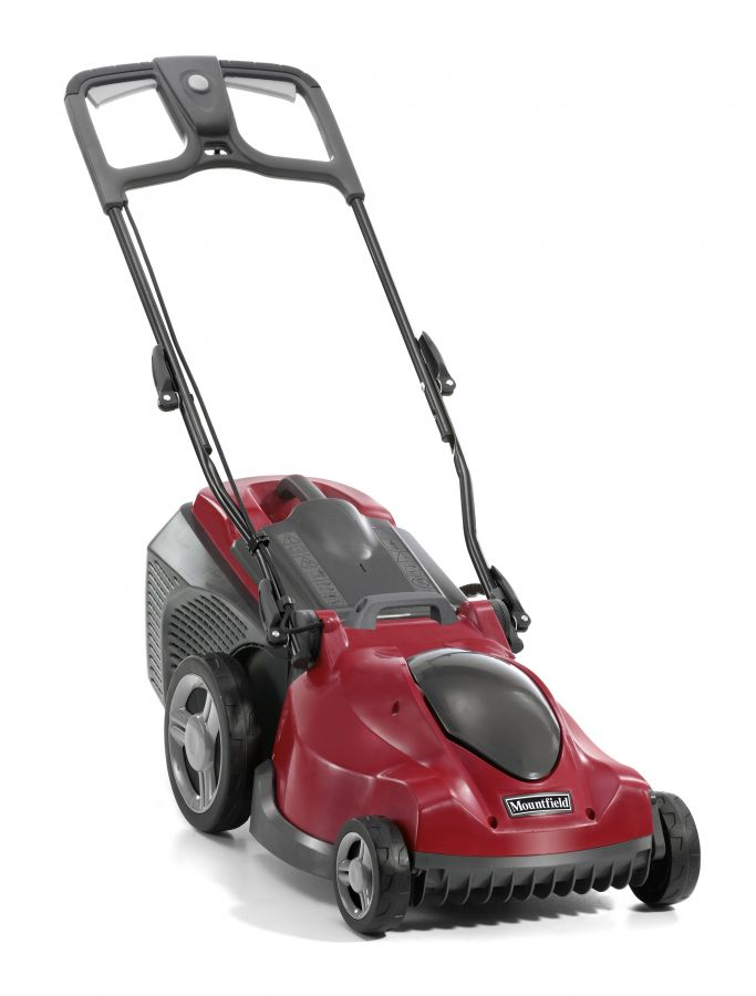 Mountfield Princess 42 Electric 1800 watt Lawnmower