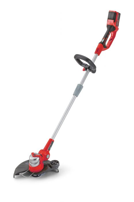 Mountfield MTR24 Li 24 Volt Grass Trimmer Inc. 2Ah Battery & Charger