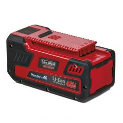 Mountfield MBT4820 Li 48 Volt Lithium-Ion Battery 2.0AH
