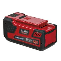Mountfield MBT4840 Li 48 Volt Lithium-Ion Battery 4.0AH