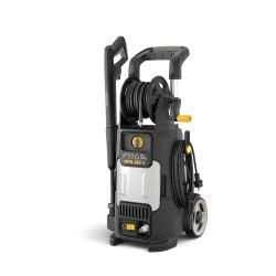 Stiga HPS345R 145 bar Garden Outdoor Pressure Washer