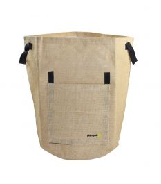 Plantpak Heavy Duty Jute Potato Planter
