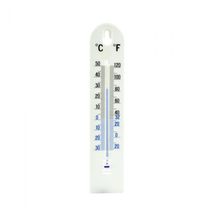 Plantpak Wall Thermometer