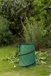 Smart Garden Large Pop-up Bin