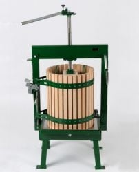 36 Litre Apple/Fruit Press
