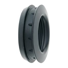 Geka® Quick Coupling Hose Fitting - Rubber Washer