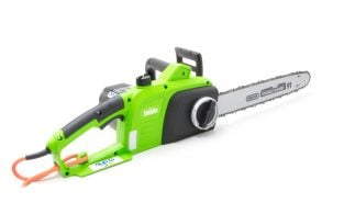 40cm Electrical Chainsaw by Handy