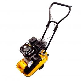 8.2kN Petrol-Powered Compactor Plate by Handy