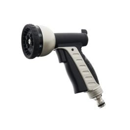 Geka® Plus 10 Setting Spray Gun