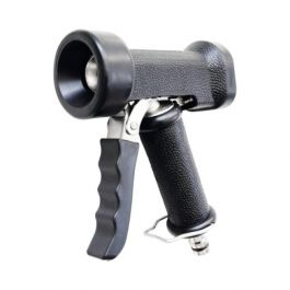 Geka® Plus Heavy Duty Cleaning Gun