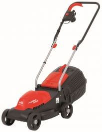Grizzly 1200W Electric Lawnmower