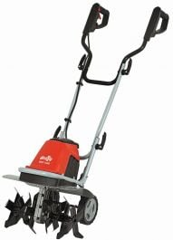 Grizzly 1400W Electric Cultivator