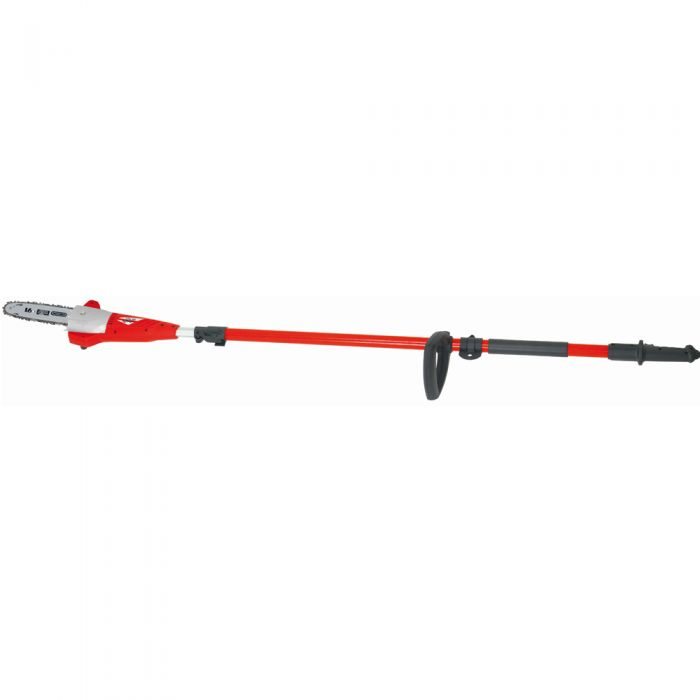Grizzly 710W Electric Telescopic Chain Pole Saw
