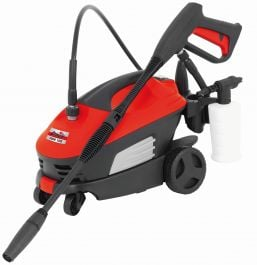 Grizzly 1450W Pressure Washer