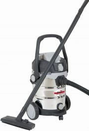 Grizzly 1400W Wet & Dry Vacuum