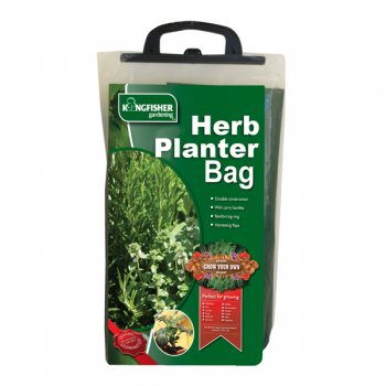 1 Pack Herb Planter