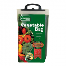 Vegetable Planter Bags - 2 Pack