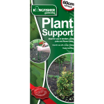60cm Plant Support