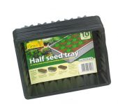 Half Size Seed Tray