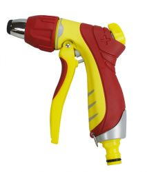Premium Adjustable Spray Gun