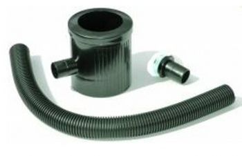 Water Diverter Kit 3m