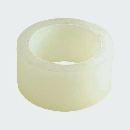 "4"" x 25m Greenhouse Repair Tape - by LBS"