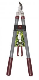 General Loppers & Garden Secateurs by Kent & Stowe