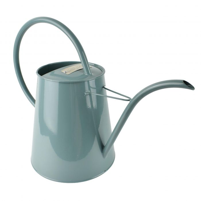 40cm Dig For Victory Watering Can by Kent & Stowe
