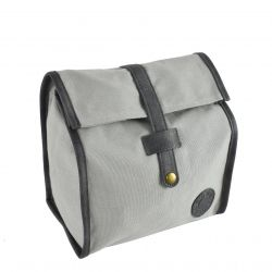 29 cm Dig For Victory Roll Down Storage Bag by Kent & Stowe