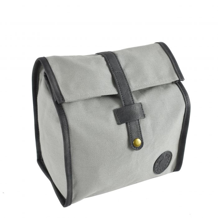 29 cm Dig For Victory Roll Down Storgage Bag by Kent & Stowe
