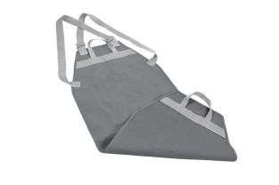 101cm Dig For Victory Home & Garden Carrier Apron by Kent & Stowe